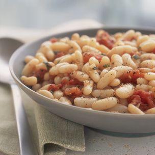 SpaJuiceBar beans